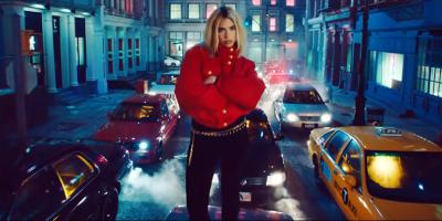 La música británica alcanzó en 2020 su récord en ingresos por exportaciones