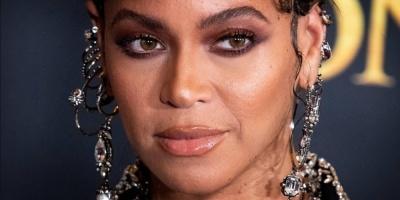 Beyoncé condena el asesinato del español Samuel Luiz
