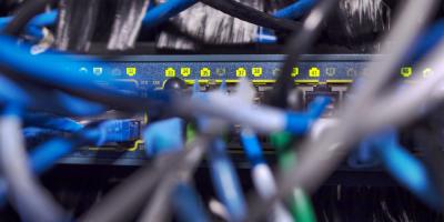 China anuncia un plan para desarrollar su sector de seguridad cibernética