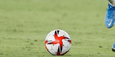 Argentina pierde en debut olímpico