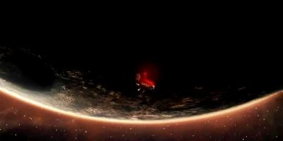 """El mítico """"Dead Space"""" regresará para consolas de última generación y PC"""