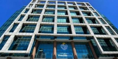 El Gobierno analiza nuevos protocolos para actividades sociales tras el cese de la ley que prohibía las aglomeraciones