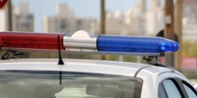Detuvieron a una mujer que robó $100.000 de la casa de un conocido en Cerro Largo