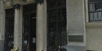 LUC: Corte Electoral culminó numeración de papeletas