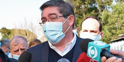 Policlínica de ASSE en balneario Buenos Aires dispondrá de puerta de emergencia las 24 horas
