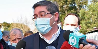 Policlínica de ASSE en el balneario Buenos Aires tendrá puerta de emergencia las 24 horas
