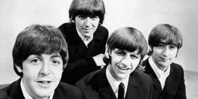 La historia de cómo Theodorakis llegó a formar parte en el repertorio de los Beatles