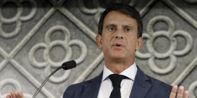 Valls denuncia a Arte por difamación en un documental del ataque del 13-N