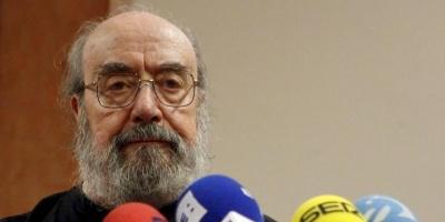 Muere el dramaturgo español Alfonso Sastre a los 95 años