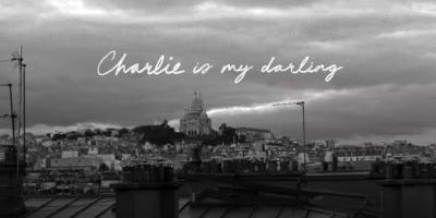 Los Rolling Stones homenajean a Charlie Watts en el vídeo de su nueva canción