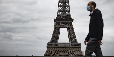 Francia calcula que la pandemia le ha costado más de 170.000 millones