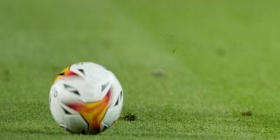 Fortaleza desaloja a Flamengo del tercer puesto del 'Brasileirao'