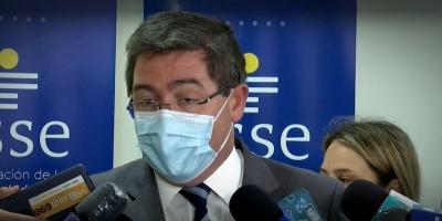 ASSE atenderá mediante telemedicina, a partir de un préstamo no reembolsable de Japón por medio millón de dólares