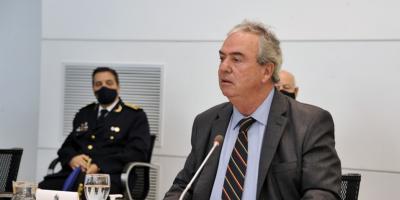 Más de 400 kilos de drogas que ingresaron desde Argentina en avioneta fueron incautados en Artigas