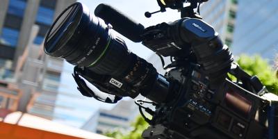 Trabajadores de Hollywood amenazan con iniciar un paro el próximo lunes