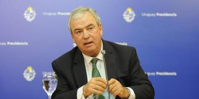 "Heber: el FA es responsable del estado ""horroroso"" de las cárceles"