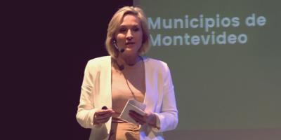 Montevideo: Estudio detecta que Jefas de hogar ganan en promedio menos que hombres