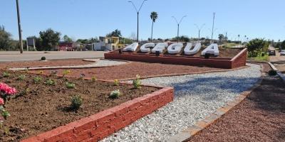 Un bólido atravesó la atmósfera, provocó un estruendo y fue visible al norte de Uruguay
