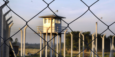 Un recluso atacó a una médica en la policlínica del Penal de Libertad