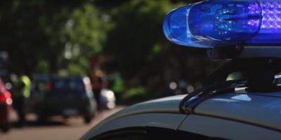 Investigan si los hechos de violencia en barrio Marconi están relacionados entre sí