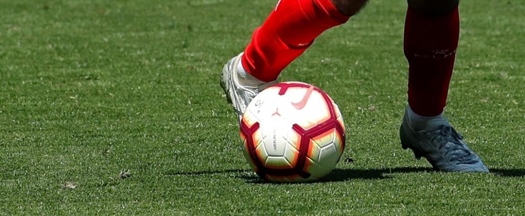Torneo Clausura en vivo on line