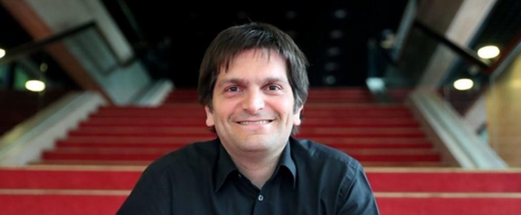 """El relevado director de la OSSODRE fue declarado """"persona non grata"""" por el gremio de la orquesta oficial"""