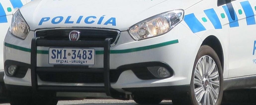 Detuvieron al delincuente buscado por el asesinato de una niña de 7 años en San Carlos