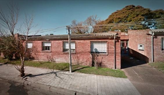 Fiscalía investiga si hubo delitos en el residencial de Fray Bentos donde murieron 15 adultos mayores, 13 de ellos de COVID-19