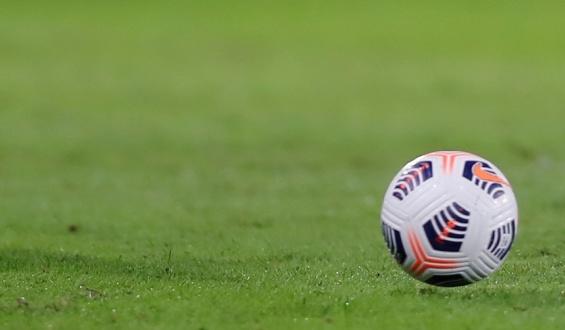 Nacional y Wanderers por la Supercopa