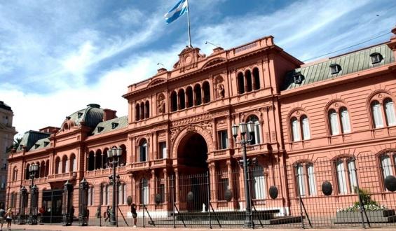 Preocupa posible instalación de centrales nucleares rusas en Argentina