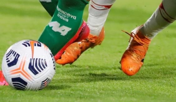 Bolivia confirma casos de la covid-19 antes de su debut contra Paraguay