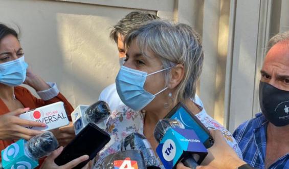 SMU: plantean preocupación ante MSP por fuentes laborales, pagos y la calidad de la atención en Casa de Galicia