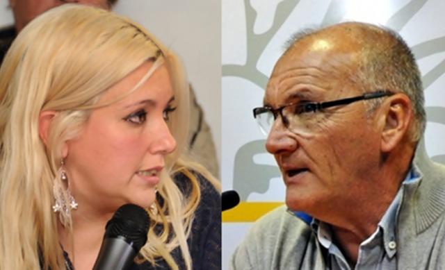 ADEOM Montevideo, COFE y trabajadores de la bebida entinden que la campaña del PIT-CNT a favor del FA, es anti estatutaria - Radio Monte Carlo CX20 AM930