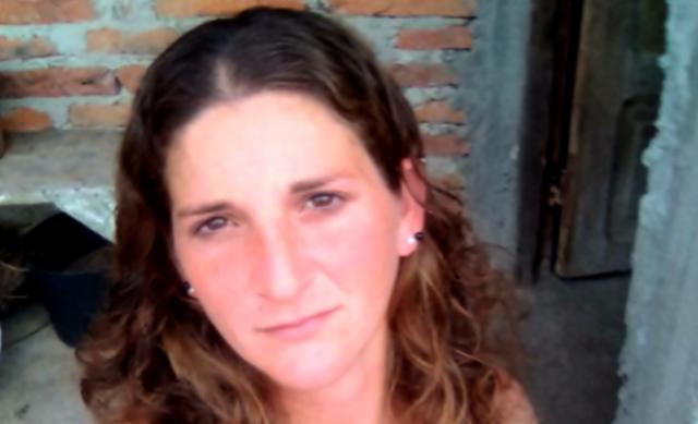 La Fiscalía de San José pidió 45 años de prisión para el asesino de Micaela Onrrubio - Radio Monte Carlo CX20 AM930